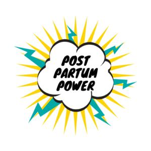 Postpartum Power