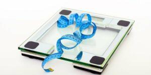 Ideaal gewicht